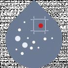 Filtración profunda microprecisa de sólidos